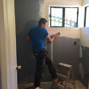 painting contractor Claremont before and after photo 1554489590551_work_ss