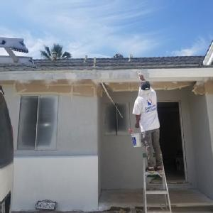 painting contractor Claremont before and after photo 1555352670270_extpaint_ss